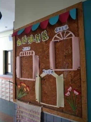软木墙板_吸音新型环保软木板_隔音防撞墙板