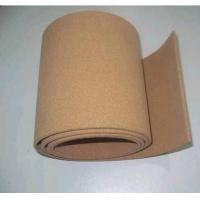 8毫米软木卷材_学校专用水松卷材_装饰墙板告示板