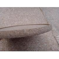 软木锅垫_软木锅垫天然产品_隔热软木锅垫