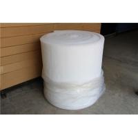 供应西安 郑州环保聚酯纤维吸音棉