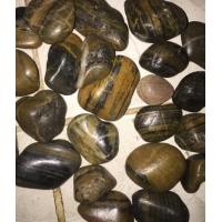 供应鹅卵石各种型号