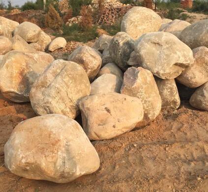 大型鹅卵石价格