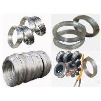 DH511耐磨焊丝 风机专用堆焊焊丝