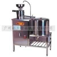 湖南长沙自动豆浆机