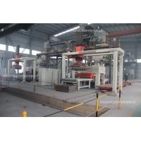 粉煤灰液压砖机粉煤灰液压砖机工作原理