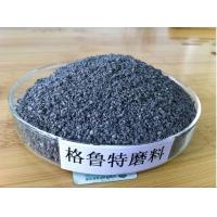 机械压重用高密度配重铁砂,配重砂,铁砂,铁丸