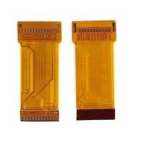 深圳高品质FPC加工,柔性线路板江苏,浙江软性电路板