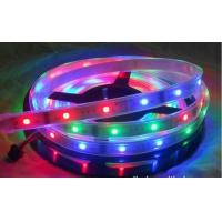 LED灯带,24V低压防水灯带,低压全彩灯带,最便宜灯带厂