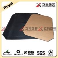 塑料滑托板-立向塑料滑托板批发