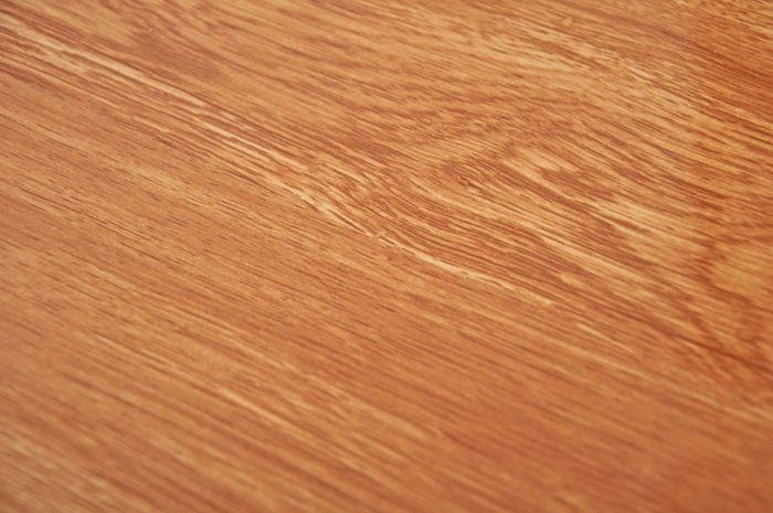 皇家树语|铂金漆系列211