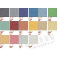 美国阿姆斯壮塑胶地板PVC地板印象龙地板