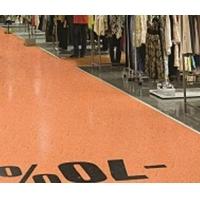 法国得嘉北区总代理得嘉pvc塑胶地板sp系列