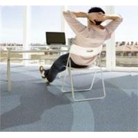 韩国LG塑胶地板静宝系列LG商用pvc地板