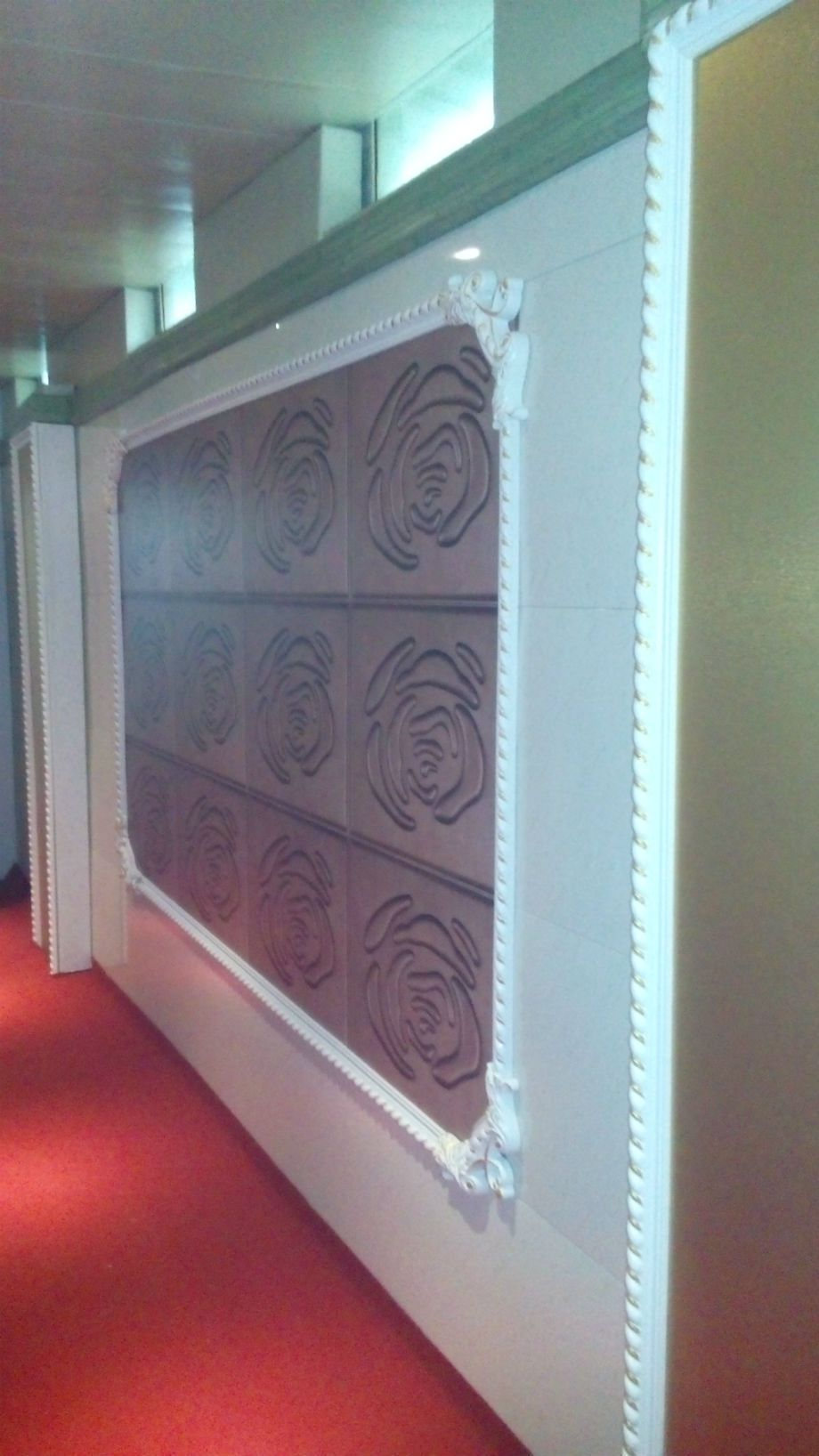 商家:   上海索恒建筑装饰材料有限公司   认证:   普通商高清图片