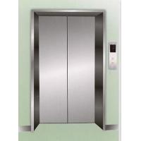 電梯門套,門套