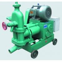 供天水细石混凝土泵和甘肃注浆泵