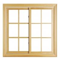 铝合金门窗、断桥铝合金门窗就选米特尔