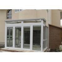 米特尔铝合金门窗型材供应