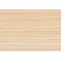 H3006    沙米木纹  爱格