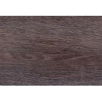 K37729   同步木纹