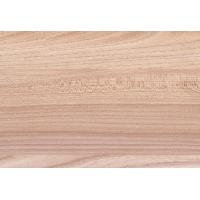 K37965   同步木纹E0