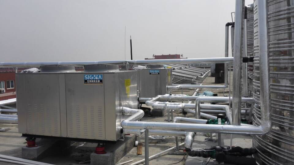 海门空气能维修售后安装24小时热线18796163858