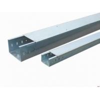 厂家低价生产供应电缆桥架、JDG/KBG管