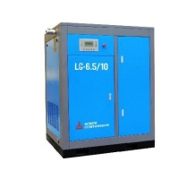 供拉萨活塞式空气压缩机和西藏防爆空压机优质价廉