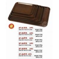 防滑盘/塑料防滑盘/ABS防滑盘