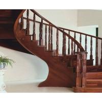 楼梯系列-05