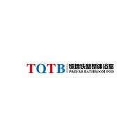 江苏铜墙铁壁环保科技发展有限公司