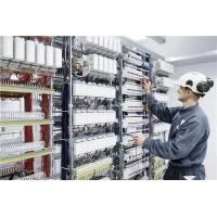 ABB空气开关2P63A带漏电保护家用总断路器GSH202-