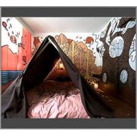 儿童壁画与幼儿园壁画,学校壁画,校园浮雕