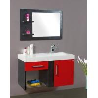 家博士浴柜6