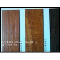 厦门塑胶地板居家商用卷材塑胶地板 厚1.7mm