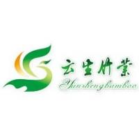 上海云生竹业股份有限公司