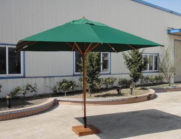 供应户外竹太阳伞、竹栏杆  亭台柱子  扶手 葡萄架