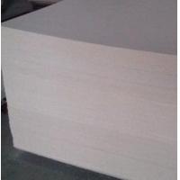 无机玻璃钢防火板(图) 最低价格玻镁防火板厂家批发