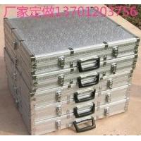 铝合金手提箱、拉杆箱、航空箱