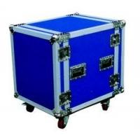 供应天津铝合金箱、器材箱、仪器箱