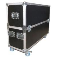 供应北京铝合金箱、手提箱、拉杆箱