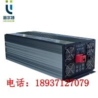 6000W逆变器批发 太阳能逆变器