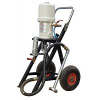 韩国气动柱塞泵PRO281,河南专卖