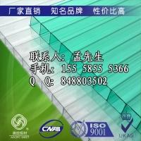 8mmPC板(超耐候防结雾十年质量保证)