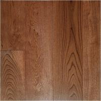 深圳圣象康逸实木复合地板KS8107爱丁堡橡木E0级  家用