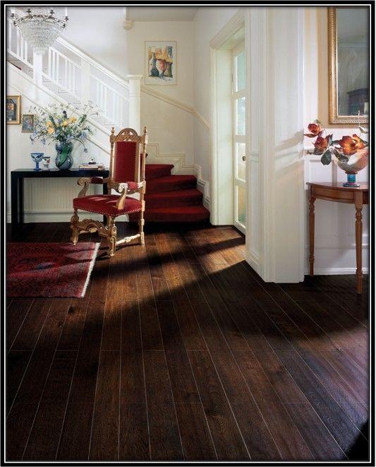 深圳圣象康逸三层实木复合地板
