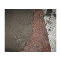 供应陶粒砂为材料的混凝土