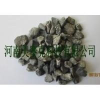 河南美赛克页岩陶粒 用途