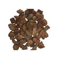 河南陶粒 供应轻质页岩陶粒