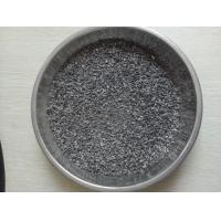 河南美赛克 页岩陶粒干混砂浆